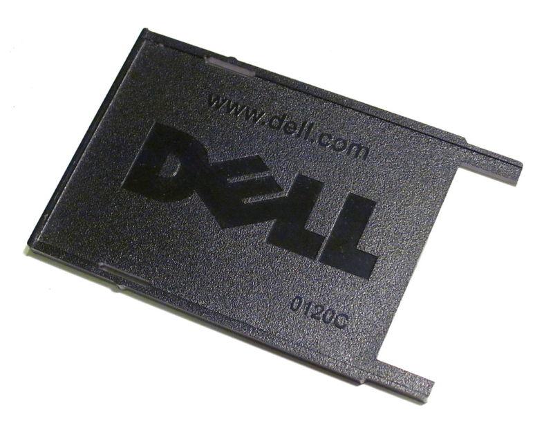 Dell pcmcia slot